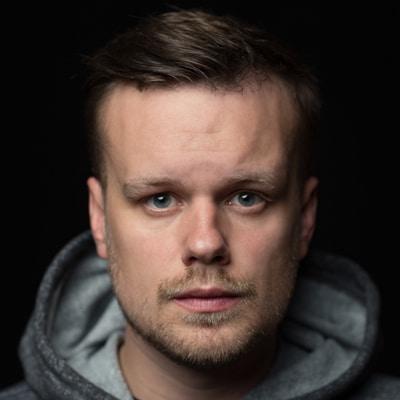 Piotr Michalczuk