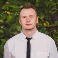 Piotr Samojło